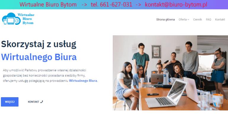 Biuro-Bytom.pl